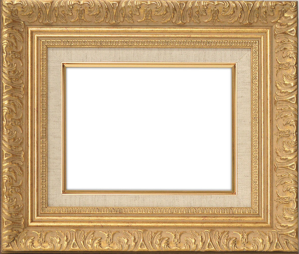 油絵用額縁 8209/アンティークゴールド P8(455×333mm) ☆前面アクリル仕様☆【dras-29】【絵画 P8(455×333mm)/壁掛け/インテリア/玄関/モダン/美術品/アートフレーム】, 超可爱の:add9c23a --- sunward.msk.ru