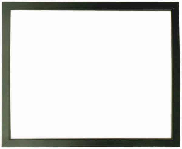 シンプル 安価 高品質 の 歩 シリーズ 木製フレームで人気ナンバー1 『4年保証』 格安激安 額縁 デッサン額縁 歩-7 254×203mm 壁掛け アートフレーム インチサイズ 絵画 黒 インテリア ☆前面アクリル仕様☆ 玄関