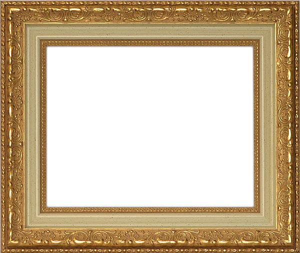 デッサン額縁 8200 ホワイトゴールド B1サイズ 1030×728mm ☆前面アクリル仕様☆ dras-b1 ※受注生産品のため返品 アートフレーム 壁掛け インテリア 出色 絵画 送料別商品 玄関 公式ショップ 交換不可※