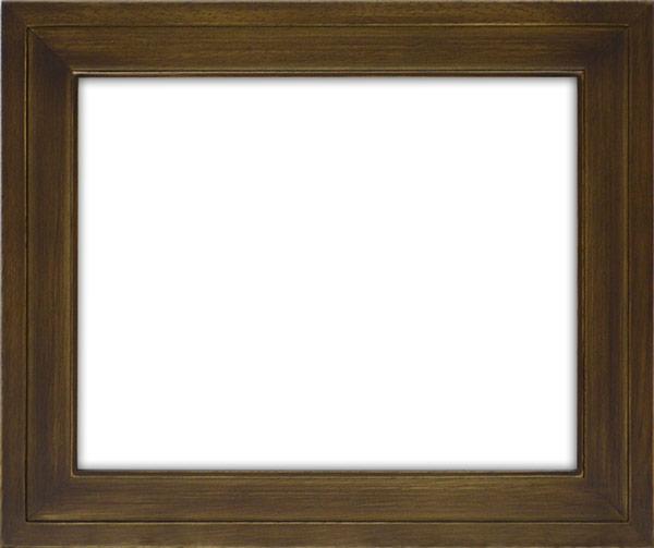 デッサン額縁 D857/オーク 大全紙サイズ(727×545mm)☆前面アクリル仕様☆【ラーソン・ジュール】【絵画/壁掛け/インテリア/玄関/アートフレーム】
