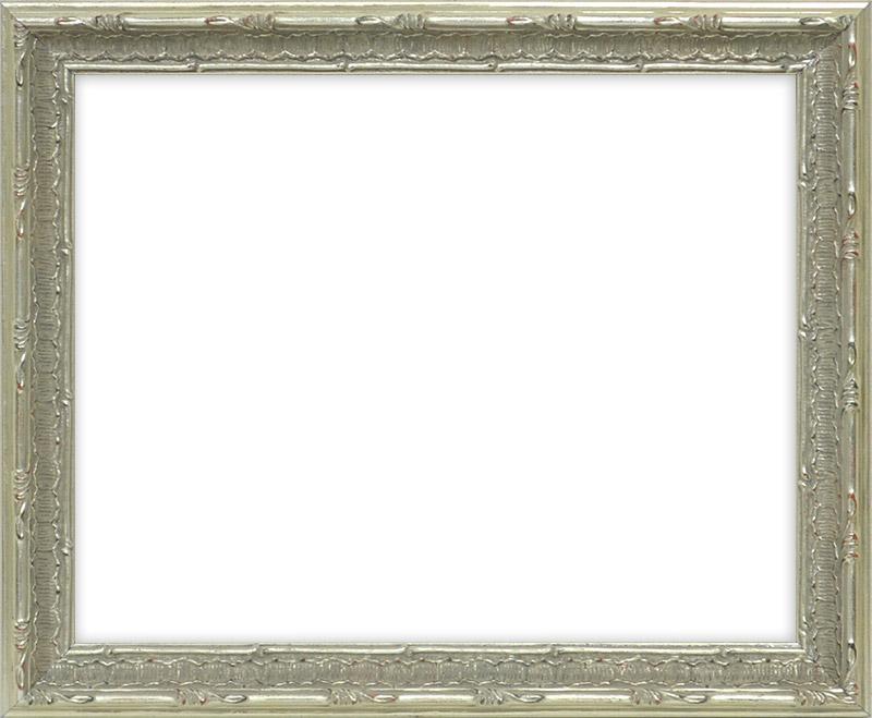 デッサン額縁 9386 シルバー 小全紙サイズ 660×509mm前面ガラス仕様絵画 壁掛け インテリア 玄関 アートフtCxsQdhr