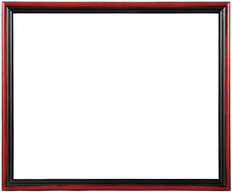 デッサン額縁 D772/セピア 大全紙サイズ(727×545mm)☆前面アクリル仕様☆【ラーソン・ジュール】【絵画/壁掛け/インテリア/玄関/アートフレーム】