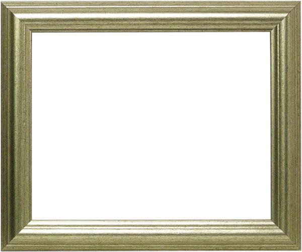 こちらの商品は ゴールドがかったシルバー となっておりますので セットアップ 予めご了承下さいます様お願い申し上げます 押し花額縁 9580 シルバー 押し花8号サイズ 絵画 ガラス寸法457×335mm インテリア 壁掛け 特価品コーナー☆ os-A 玄関 アートフレーム