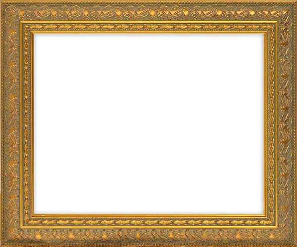 押し花額縁 420型/ゴールド 押し花20号サイズ(ガラス寸法724×527mm)【os-A】 【模様・色に仕様変更有り】【絵画/壁掛け/インテリア/玄関/アートフレーム】