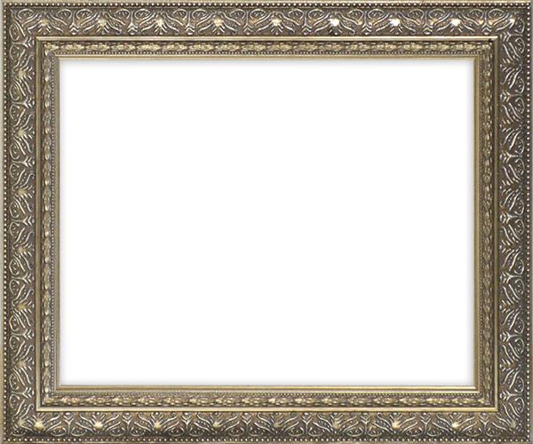 デッサン額縁 420型 シルバー 大全紙サイズ 727×545mm前面アクリル仕様模様・色に仕様変更有り絵画 壁掛tQrhds