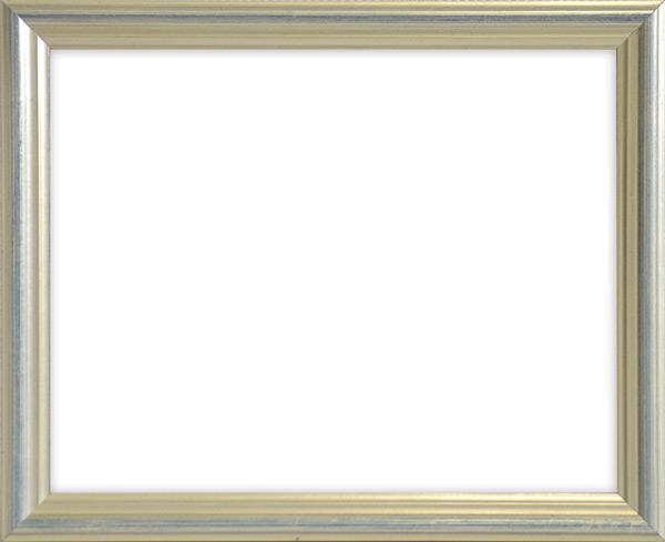 デッサン額縁 フォークストン/S青 大全紙サイズ(727×545mm)☆前面アクリル仕様☆【ラーソン・ジュール】【絵画/壁掛け/インテリア/玄関/アートフレーム】