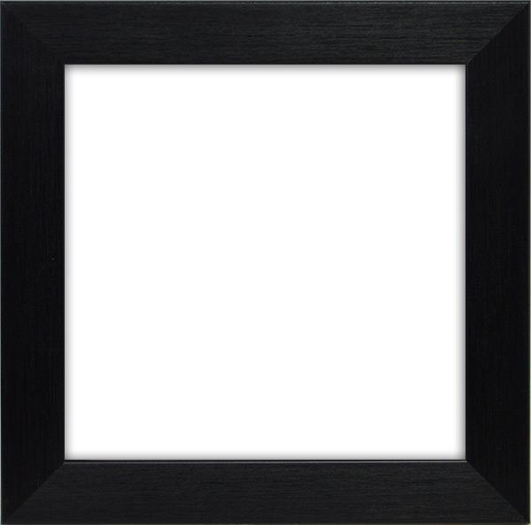 正方形額縁 1530 高級品 ブラック 400角 400×400mm ☆前面アクリル仕様☆ 絵画 壁掛け 玄関 アートフレーム 買い取り インテリア スクエア 記念品
