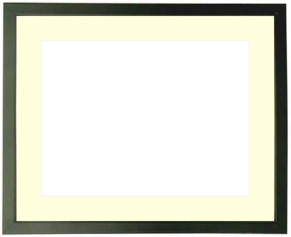 シンプル 安価 高品質 の歩シリーズ 木製フレームの中でもダントツの人気を誇ります 額縁 写真用額縁 歩-7 店内全品対象 黒 A4 インテリア 絵画 専用 超美品再入荷品質至上 297×210mm 壁掛け ☆前面ガラス仕様☆マット付き 玄関 写真額縁 アートフレーム