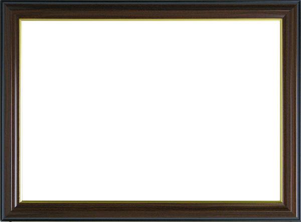 通常の賞状額縁に飽きたらコレ A3サイズの木製賞状額縁をお探しの方に 額縁 賞状額縁 2020モデル 店内全品対象 栄誉 ほまれ A3サイズ 420×297mm ☆前面アクリル仕様☆ OA-A3 絵画 玄関 栄 インテリア bt-st 壁掛け アートフレーム アク