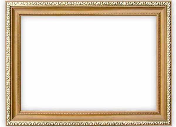 直営限定アウトレット 一般的な金色の賞状額縁☆賞状B5サイズの樹脂製賞状額縁をお探しの方に 定番 額縁 賞状額縁 金消し 賞状B5サイズ 264×185mm ☆前面ガラス仕様☆ ガ 玄関 インテリア 賞状B5 壁掛け 絵画 アートフレーム