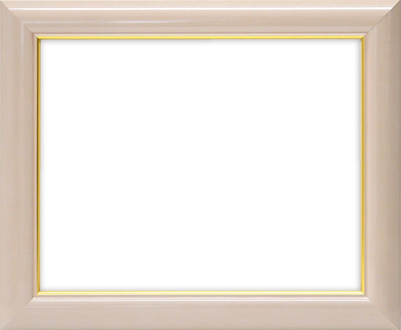 デッサン額縁 30009/パールピンク B1サイズ(1030×728mm)専用☆前面アクリル仕様☆ ※受注生産品のため返品・交換不可※【送料別商品】【絵画/壁掛け/インテリア/玄関/アートフレーム】