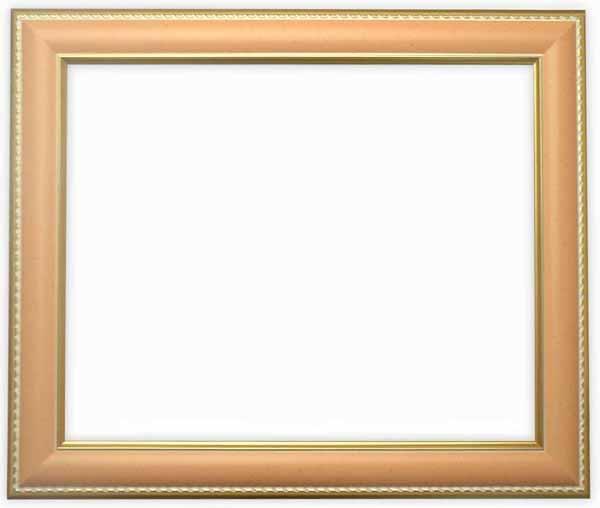 樹脂製で 安心の実績 高価 買取 強化中 価格の割に大変見栄えが良い超人気商品です 額縁 デッサン額縁 9614 オレンジ A4サイズ 297×210mm 通常便なら送料無料 インテリア 玄関 絵画 アク 壁掛け A4 専用☆前面アクリル仕様☆ アートフレーム