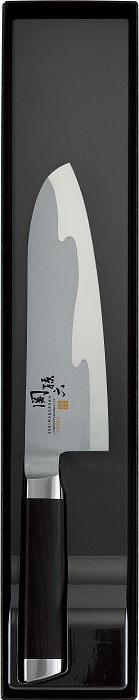関孫六 15000ST 三徳包丁165mm AE-5300
