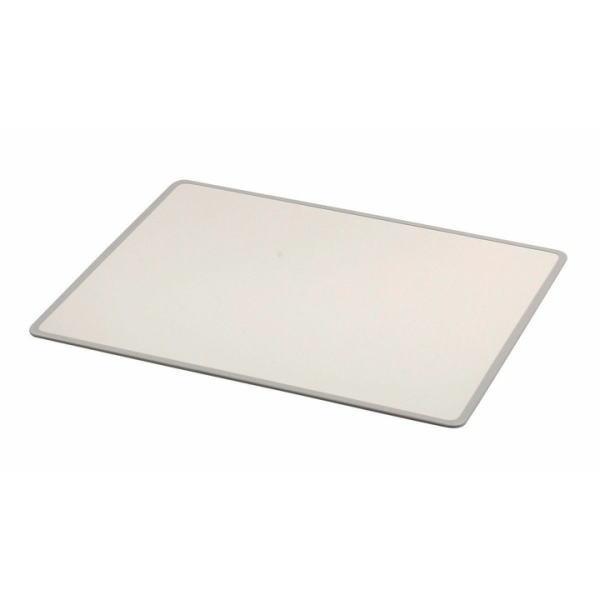送料無料 フラットタイプでお手入れしやすいアルミ風呂フタ シンプルピュア 返品送料無料 アルミ組み合わせ風呂ふたL14 OUTLET SALE 73×137cm 北海道 沖縄への配送不可 HB-1361 3枚組