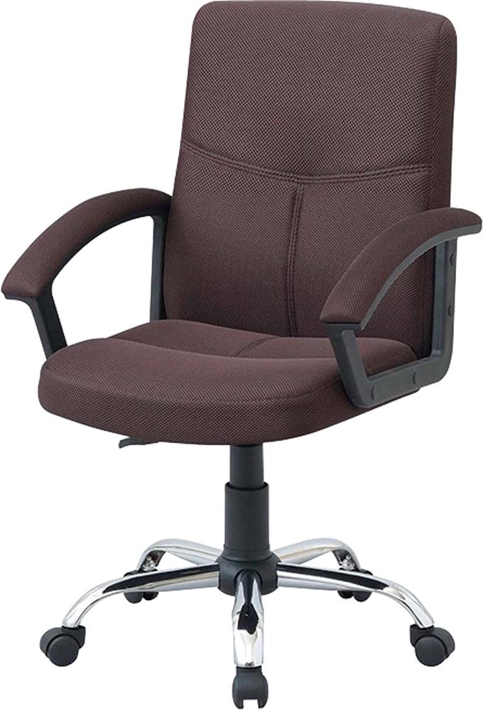 パソコンチェア クッションパソコンチェア オフィスチェア 椅子 疲れにくい CCF-004S