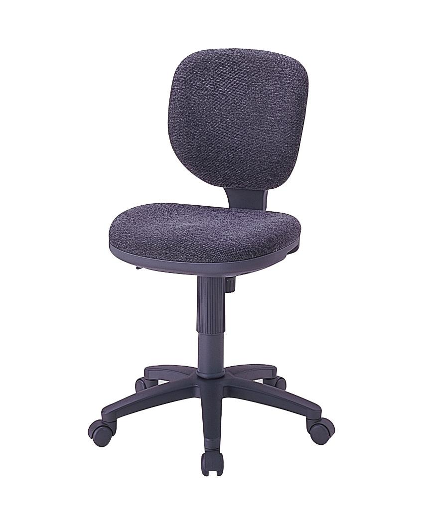 パソコンチェア クッションパソコンチェア オフィスチェア 椅子 疲れにくい CGN-201N