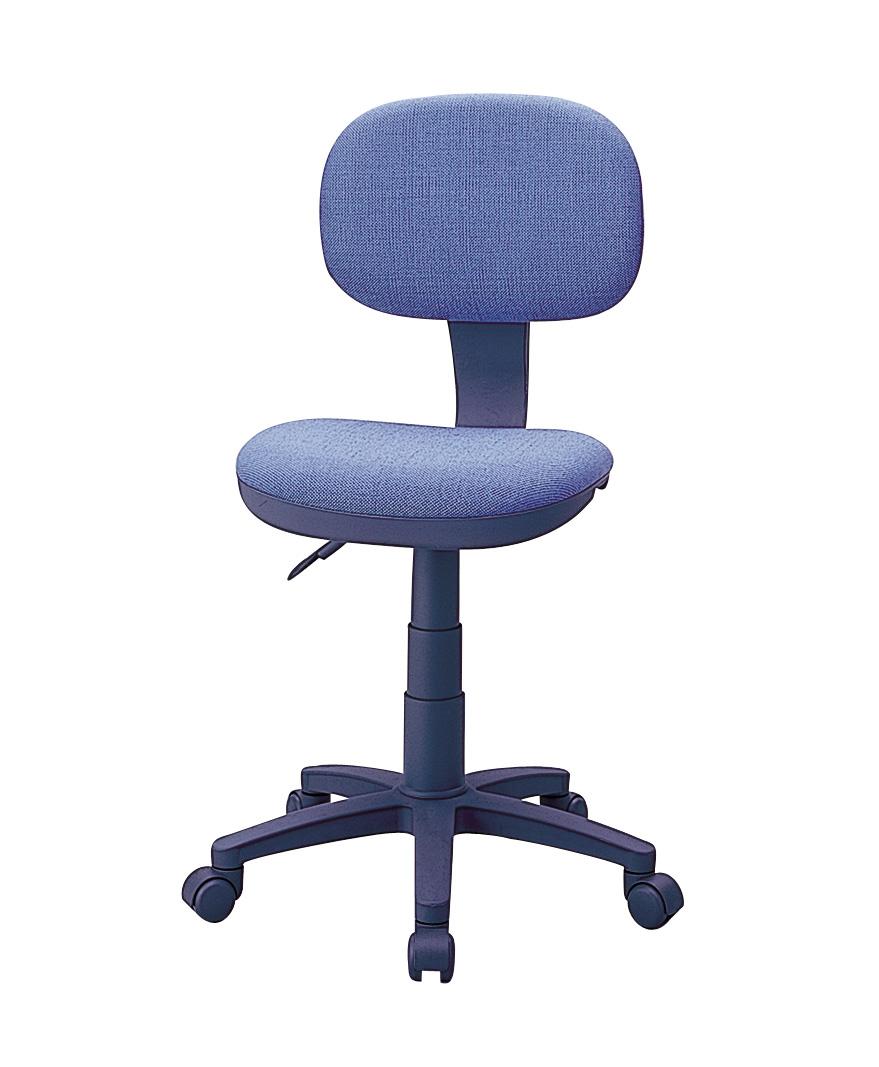 パソコンチェア クッションパソコンチェア オフィスチェア 椅子 疲れにくい CGN-101B