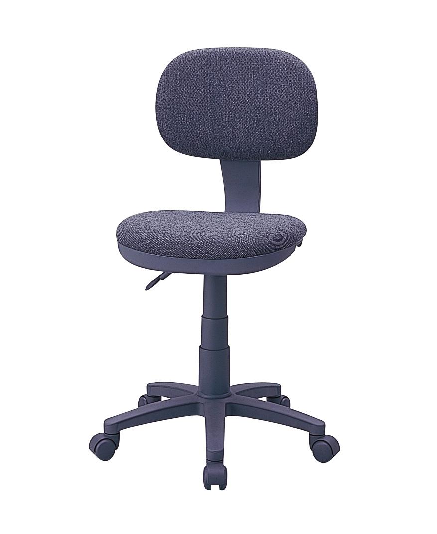 パソコンチェア クッションパソコンチェア オフィスチェア 椅子 疲れにくい CGN-101N