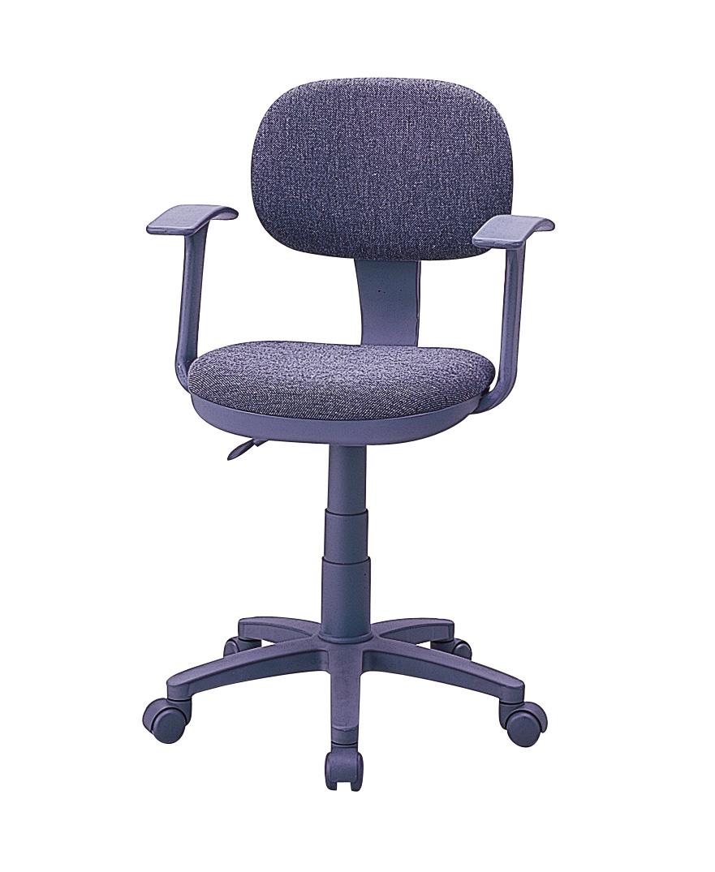 パソコンチェア クッションパソコンチェア オフィスチェア 椅子 疲れにくい CGN-102N