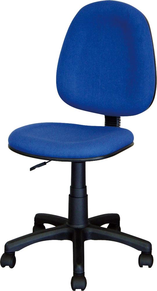 パソコンチェア クッションパソコンチェア オフィスチェア 椅子 疲れにくい CNE-201B