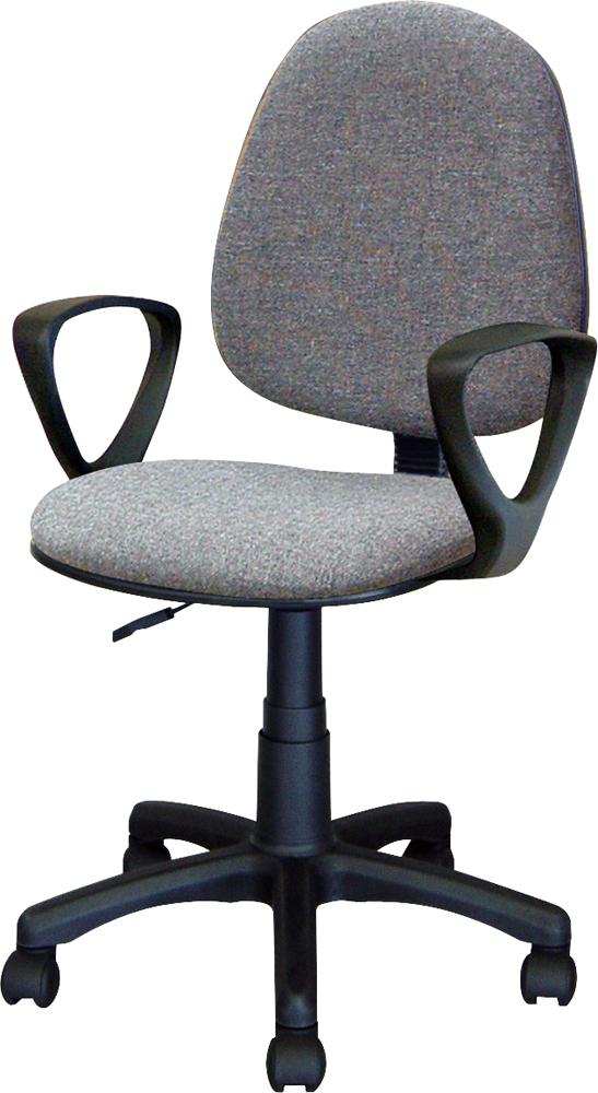 パソコンチェア クッションパソコンチェア オフィスチェア 椅子 疲れにくい CNE-202N