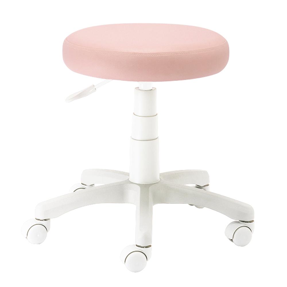 パソコンチェア クッションパソコンチェア オフィスチェア 椅子 疲れにくい RZR-103WP
