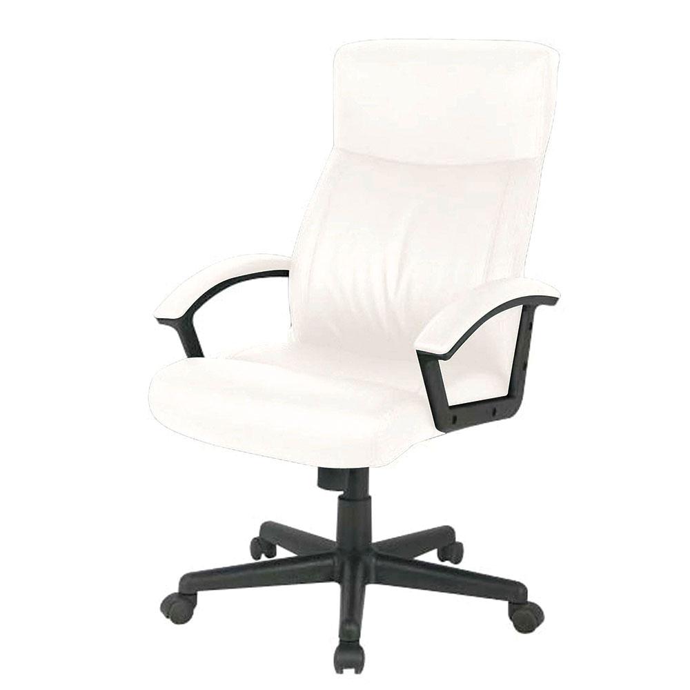 パソコンチェア クッションパソコンチェア オフィスチェア 椅子 疲れにくい CNL-601IV