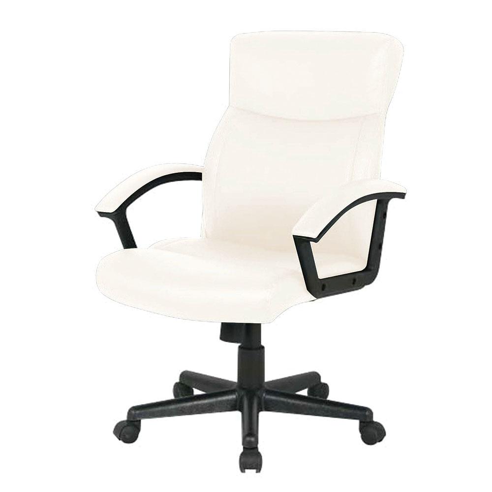 パソコンチェア クッションパソコンチェア オフィスチェア 椅子 疲れにくい CNL-501IV