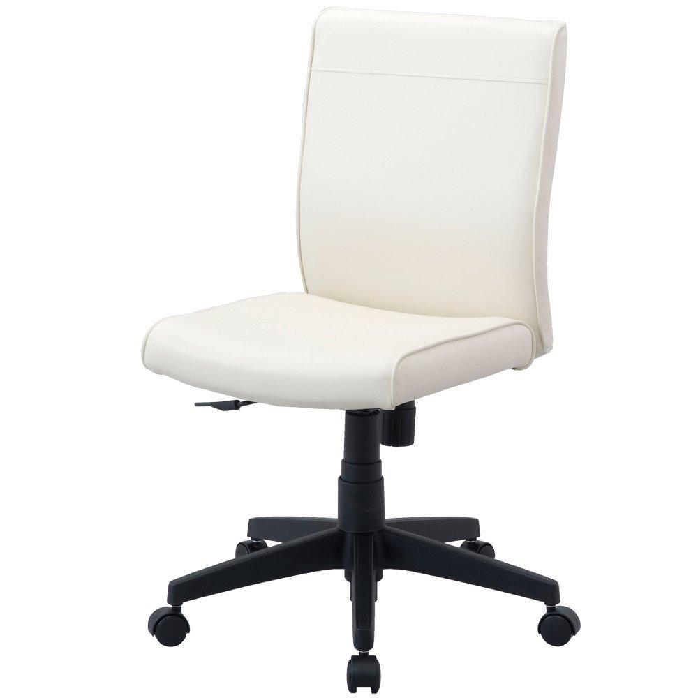 パソコンチェア クッションパソコンチェア オフィスチェア 椅子 疲れにくい RZE-300IV