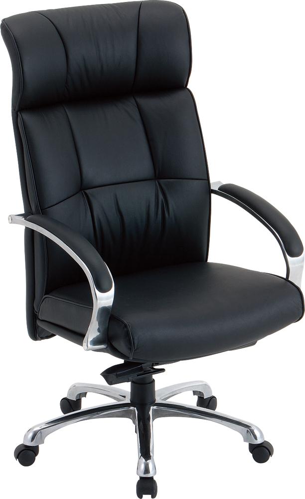 パソコンチェア クッションパソコンチェア オフィスチェア 椅子 疲れにくい RZE-A201BK