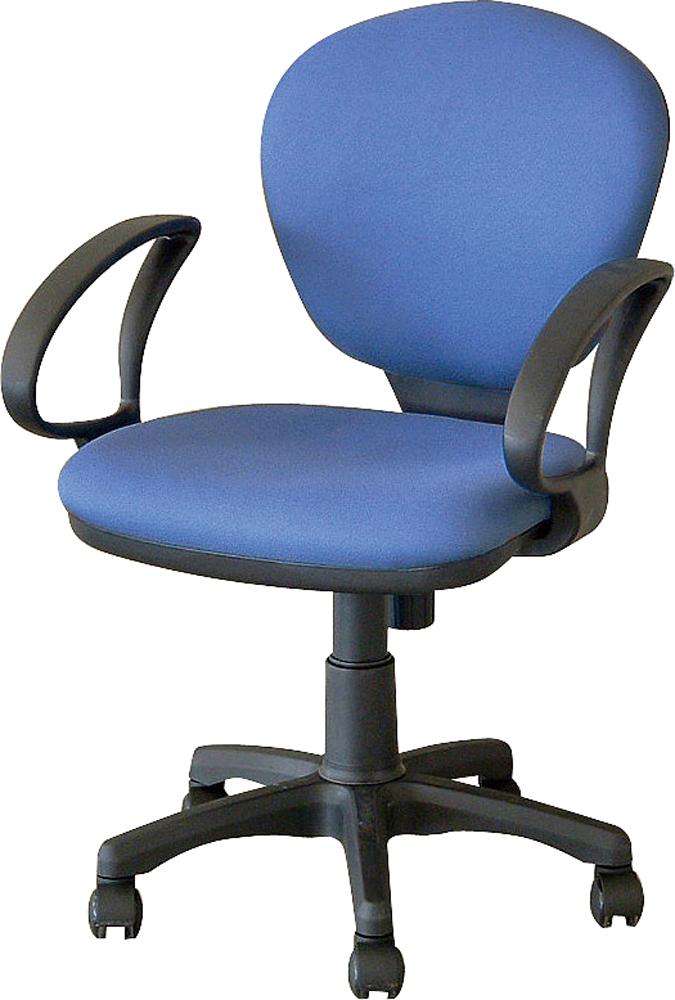 パソコンチェア クッションパソコンチェア オフィスチェア 椅子 疲れにくい CRS-102B