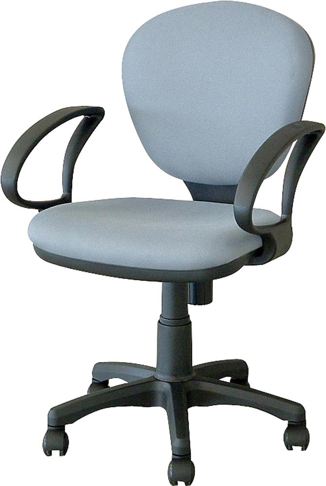 パソコンチェア クッションパソコンチェア オフィスチェア 椅子 疲れにくい CRS-102N