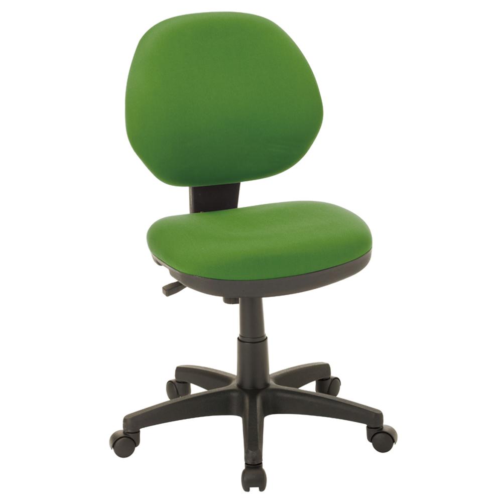 パソコンチェア クッションパソコンチェア オフィスチェア 椅子 疲れにくい RZC-293G