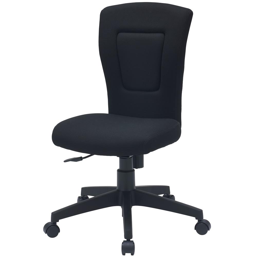 パソコンチェア サポートクッションチェア オフィスチェア 椅子 疲れにくい RZC-606