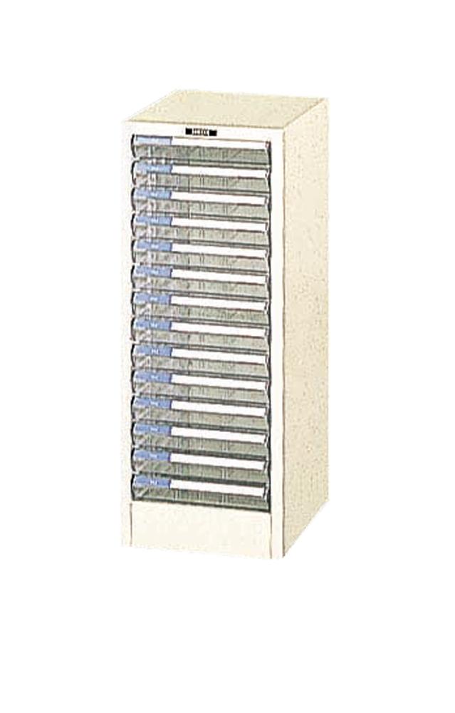 収納ボックス フロアケース 書類ボックス 収納ケース 書類ケース 引き出し 書類収納 スチール A4-14P