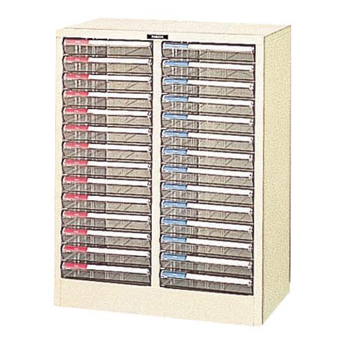 収納ボックス フロアケース 書類ボックス 収納ケース 書類ケース 引き出し 書類収納 スチール A4-728P