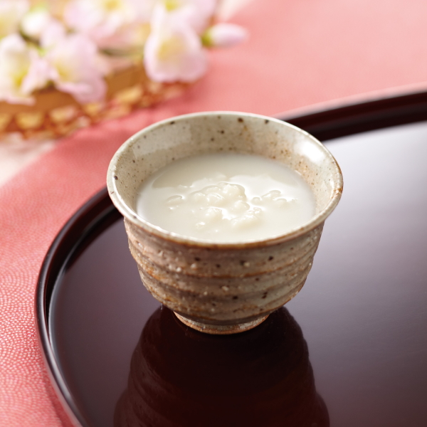 30 meals of Amano foods freeze dry sweet alcoholic drink made from sake lees set [あまざけ impromptu sweet alcoholic drink made from sake lees drying soup]