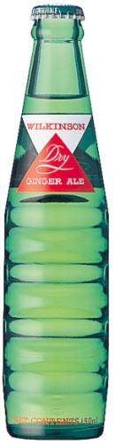 24 190 ml of Asahi Wilkinson dry ginger ale pot Motoiri [WILKINSON DRY GINGER ALE carbonated water]