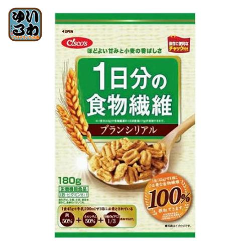 種類いろいろ!クリーム玄米ブラン、カロリーメイト…栄養 ...