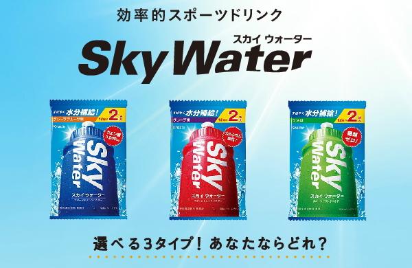 Kracie skywaltasero 李子味道 9 g x 2 个 75 件