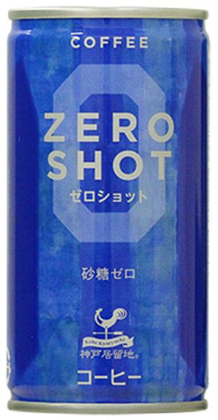 富永貿易科 kyoryuchi 拍攝咖啡 185 g 罐 30 件