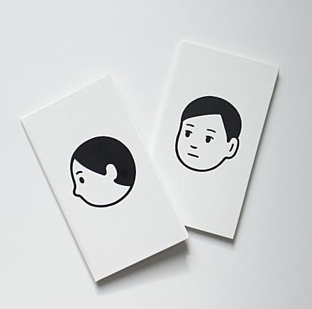 イラスト ノリタケ イラストレーターSakiyamaさんのプロフィール:性別・年齢・誕生日など