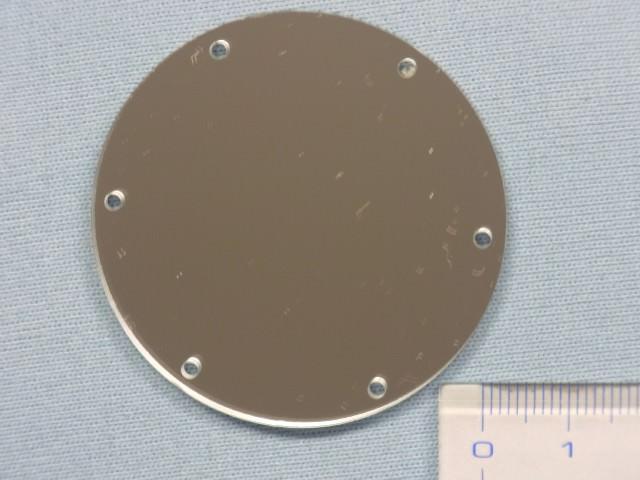 マカロン用ミラー(50mm用)