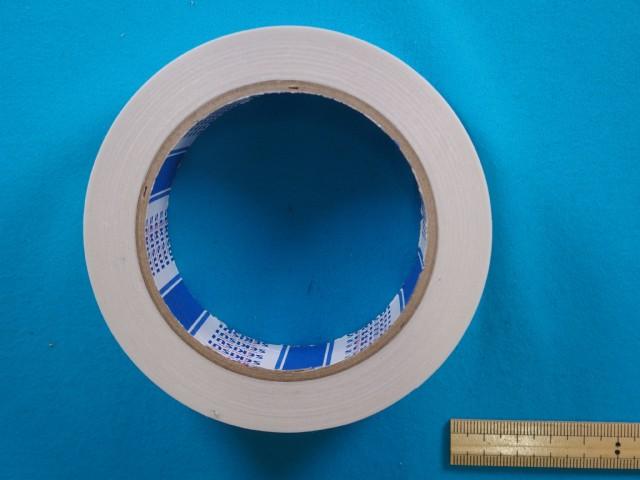 手芸用・両面強力接着テープ(36mm幅)
