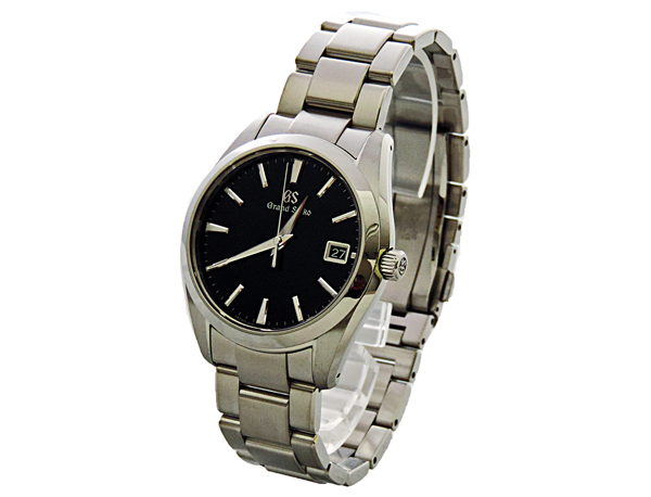 【送料無料】【あす楽対応】【正規品】GRAND SEIKO (グランドセイコー) Heritage Collection SBGV223 メンズ腕時計