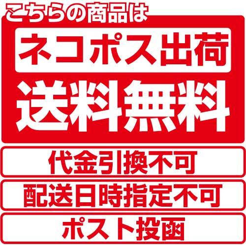 クラフト用紙のメモ帳 4冊(100枚/冊)【まかないメモ帳第2弾】