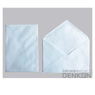 封筒 白封筒 洋2 ダイヤ貼 白雲礼 枠なし 1000枚 y1280