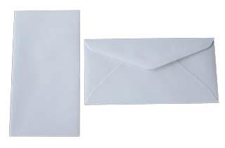 送料無料 封筒 白封筒 洋6 ダイヤ貼 y1620 100枚 初芝 国内送料無料 誕生日プレゼント 枠なし