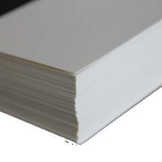 名刺10面付 スタンダード 用紙110枚+MS箱10個付 名刺 10面付 ディスカウント 110枚 トップ130 ランキング総合1位 名入れ こちらの商品は切り取りミシン加工がありません 110枚入り 印刷なし A4 紙の販売です サイズ 10面付け