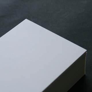 名刺 10面付 220枚 LTG 【 名入れ 印刷なし 紙の販売です 】【10面付け( A4 サイズ ) スタンダード 220枚 】こちらの商品は切り取りミシン加工がありません。